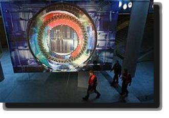 LHC@CERN